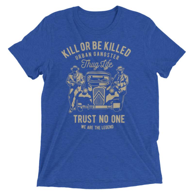 Kill-Or-Be-Killed-1