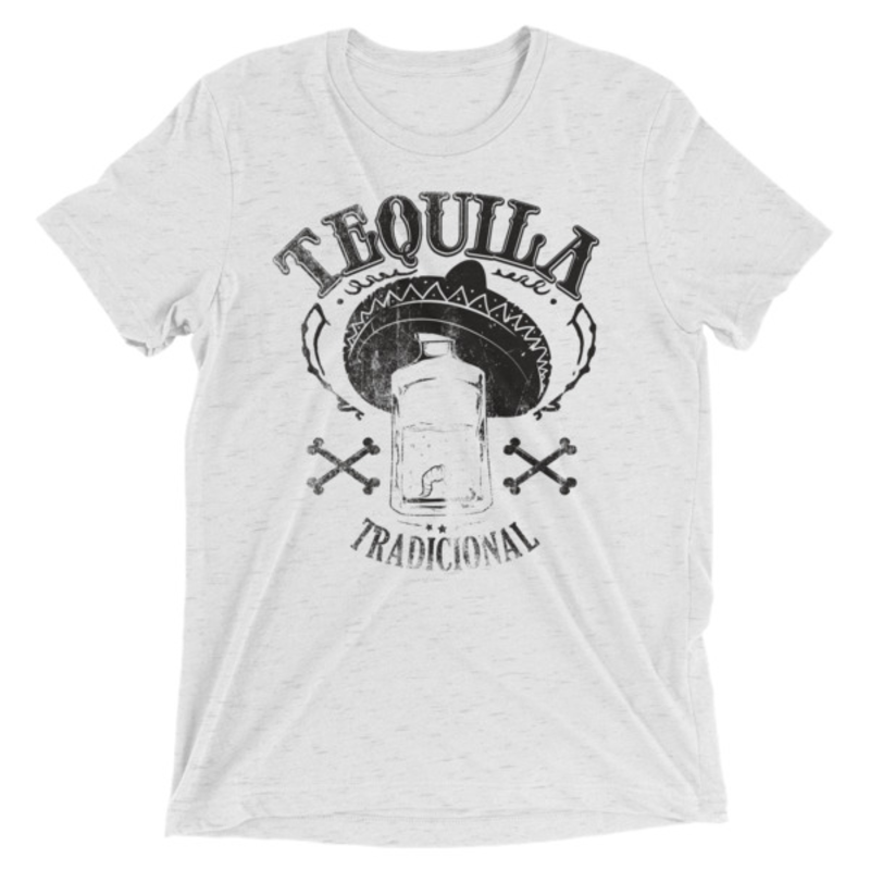 Tequila-worm