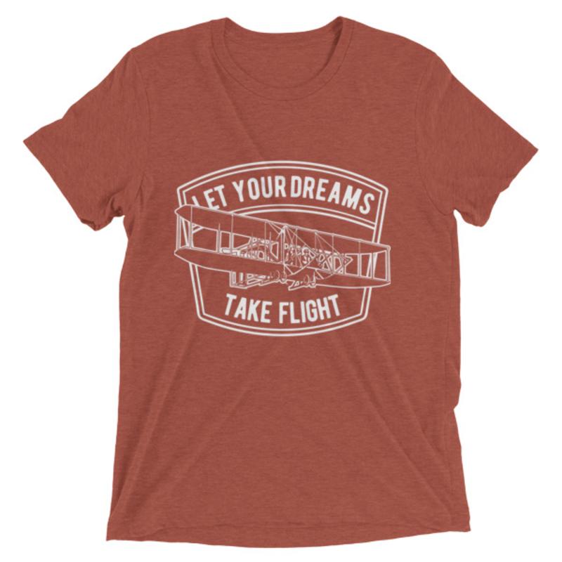Let-Your-Dreams-Take-Flight