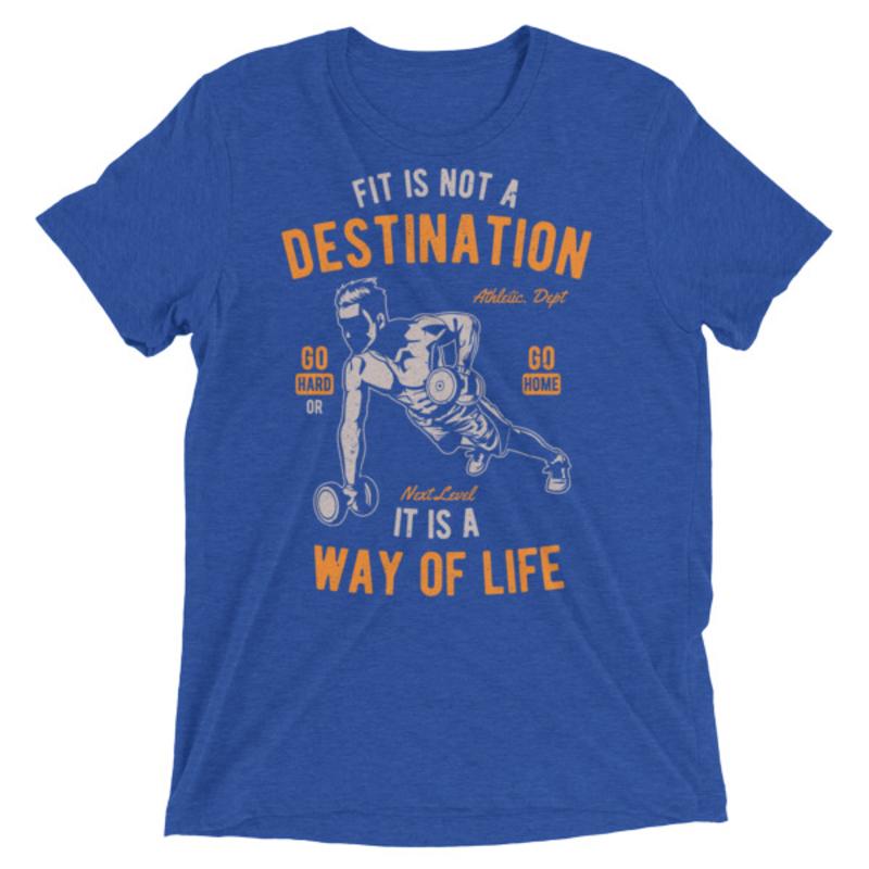 Fit-Is-Not-A-Destination