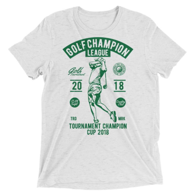 Golf-Champion-League