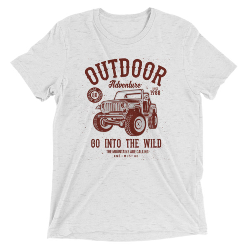 Outdoor-Adventure-2