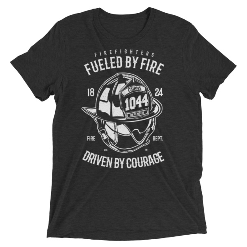 Fueled-By-Fire
