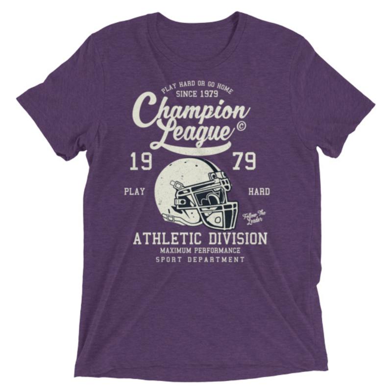 Champion-League