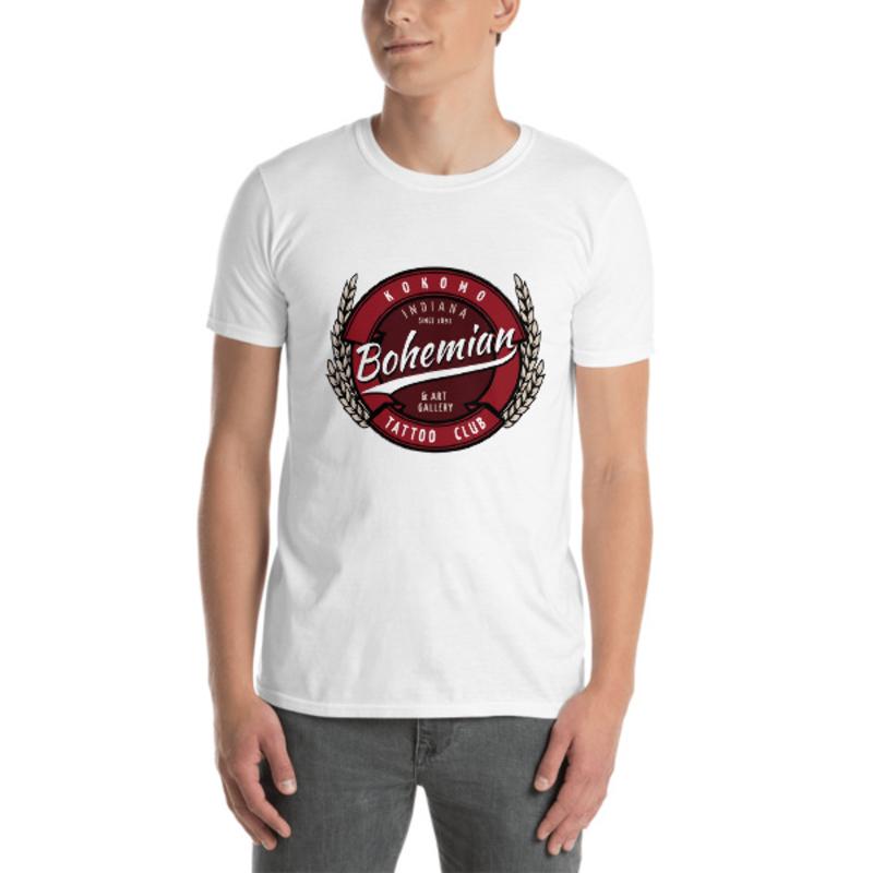 Bohemian Brew Shirt