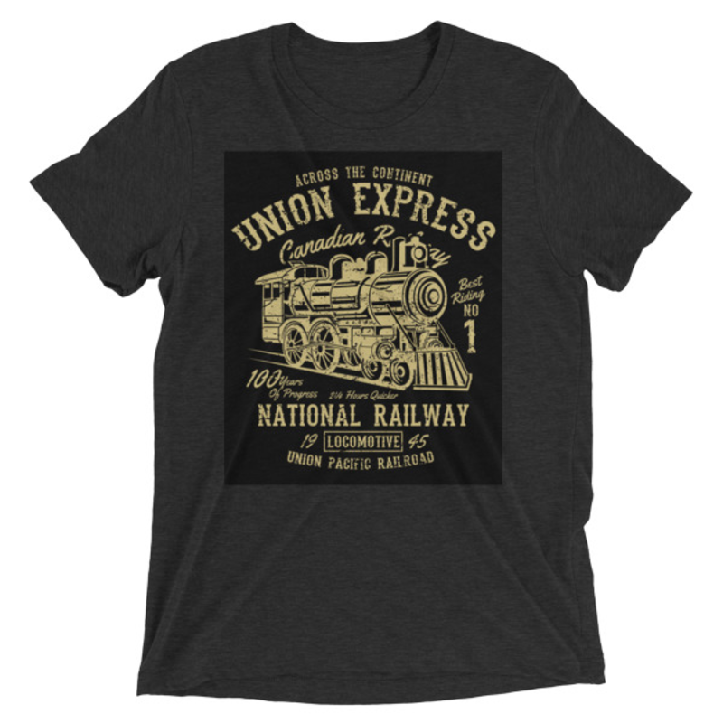 Union-Express