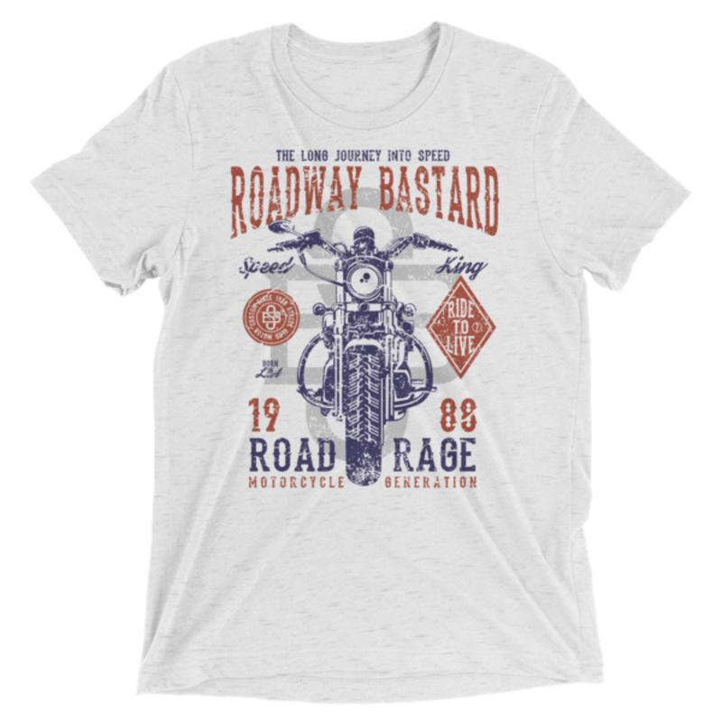 Roadway-Bastard
