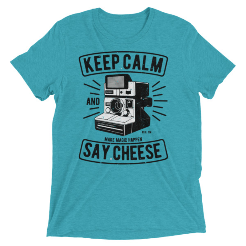 Keep-Calm-And-Say-Cheese