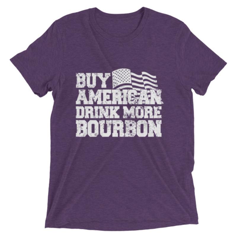 buy-american-bourbon