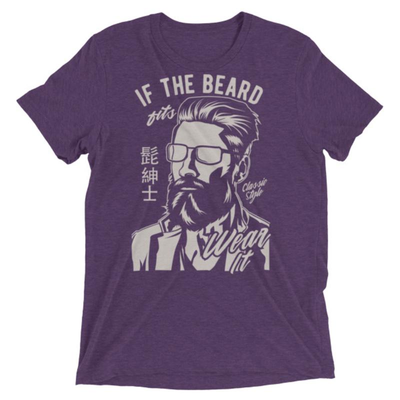 If-The-Beard-Fits-Wear-It