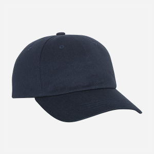 Profit Calculator Hats (Embroidery)  ff686a6120db