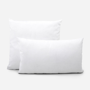 Profit Calculator Pillows | Printful