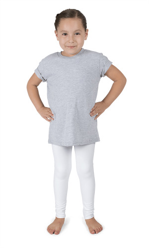 All-Over Kids Leggings