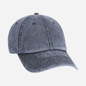 7b119a486 Profit Calculator Hats (Embroidery) | Printful