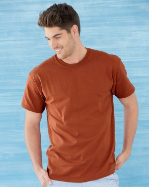 9ef91dc028aa Apparel Basics: Brand & Fabric Comparison | Printful