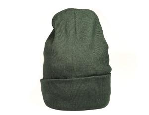 profit calculator hats embroidery printful