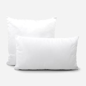 Profit Calculator Pillows | Printful