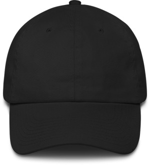 Bayside 3630 unstructured 6 panel made in the usa design your previous maxwellsz