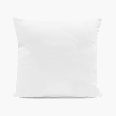 Custom Throw Pillows - Create, Buy & Sell (Drop Shipping) | Printful