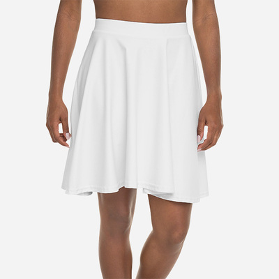 35983890c02 Custom Skirts - Design Your Own