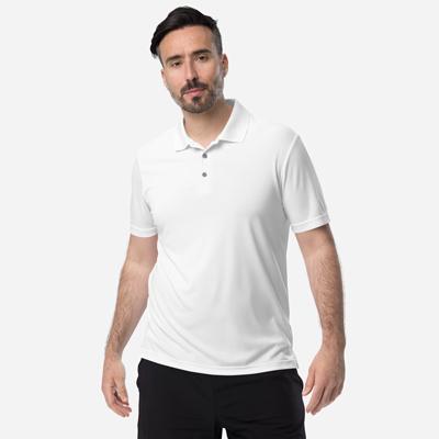Custom Polo Shirts - Create, Buy & Sell (Drop Shipping) | Printful
