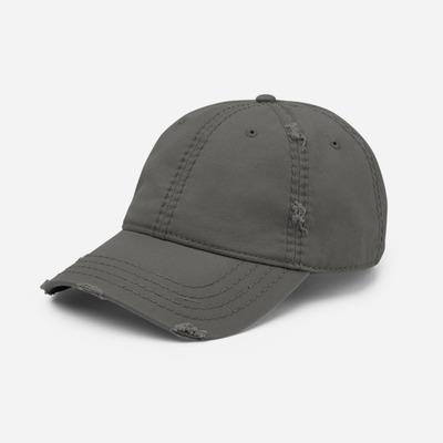 Yupoong 6245cm unstructured classic dad cap design your own dad hats maxwellsz
