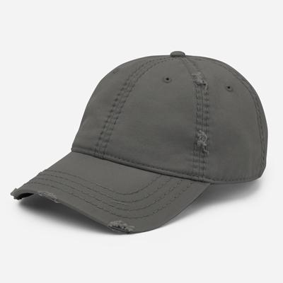 6b03c1b2e73 Custom Dad Hats   Embroidered Baseball Caps