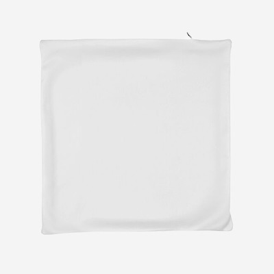 Custom Pillow Cases - Create, Buy & Sell (Drop Shipping) | Printful