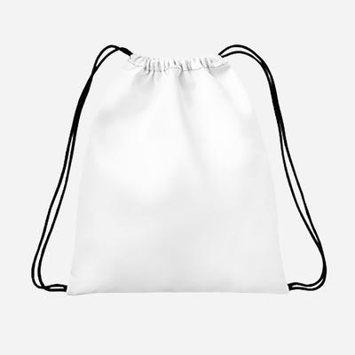87aa4a5f4cc5a1 All-Over Print Drawstring Bag