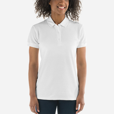 8a7628c06 Embroidered shirts. Clear filters. Women's clothing