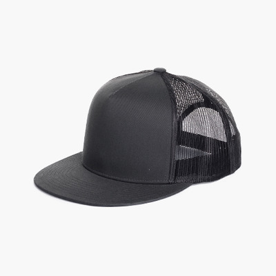 Custom Mesh Hats - Create, Buy & Sell (Drop Shipping) | Printful