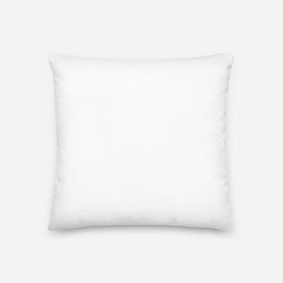 Custom Pillows - Create, Buy & Sell (Drop Shipping) | Printful