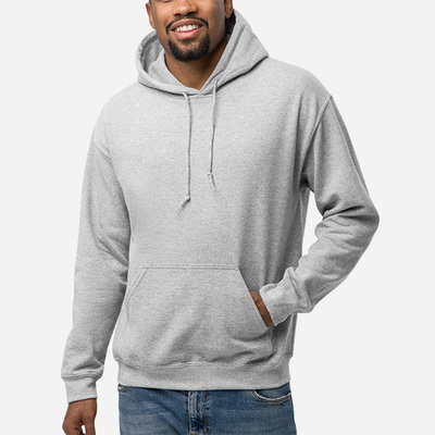 e6c474a3cc0a Gildan 18500 Unisex Heavy Blend Hooded Sweatshirt