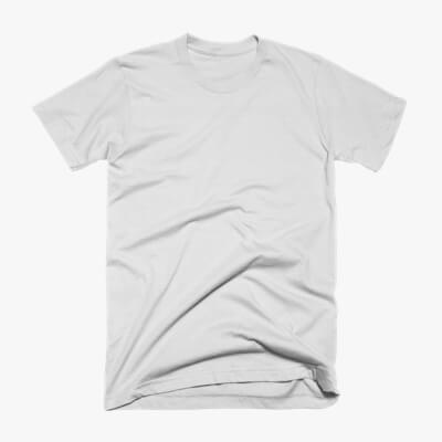 Custom T Shirts No Minimum Products Pricing