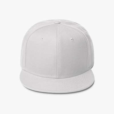 Custom Embroidered Hats Printful