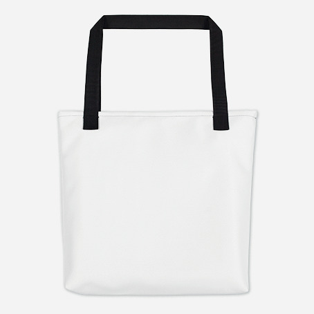 Custom Tote Bags | Printful
