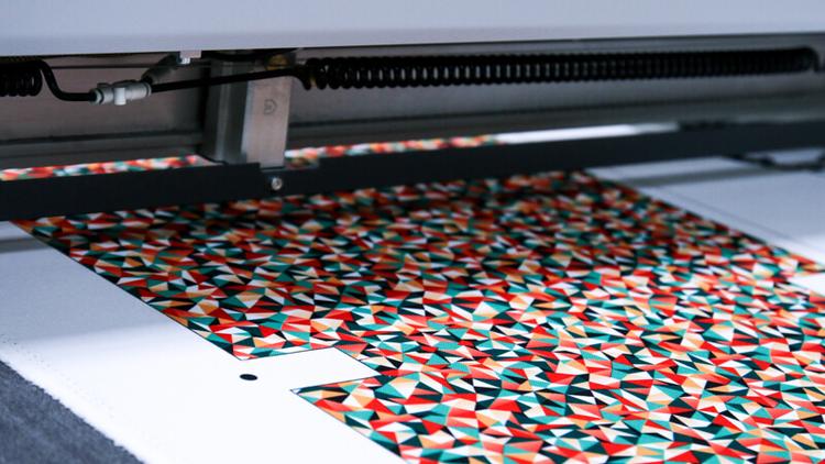 Product Quality | Printful