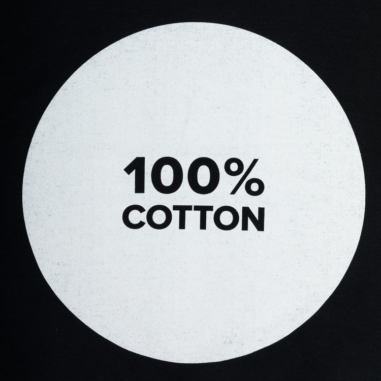 gildan_ultra_cotton