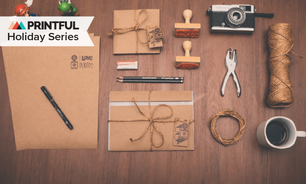 6 Ways to Personalize your Orders with Pack-Ins