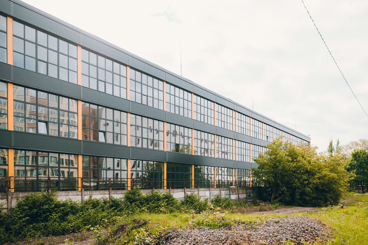 Printful invests $1 million to open its first fulfillment center in Europe