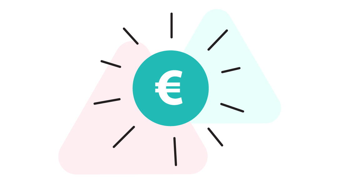 Printful now accepts payments in EUR