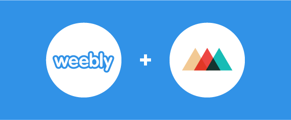 Printful launches integration with Weebly to automatically print and ship orders
