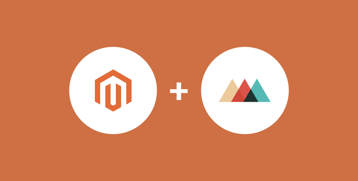 Printful launches integration with Magento for enterprise-level clients