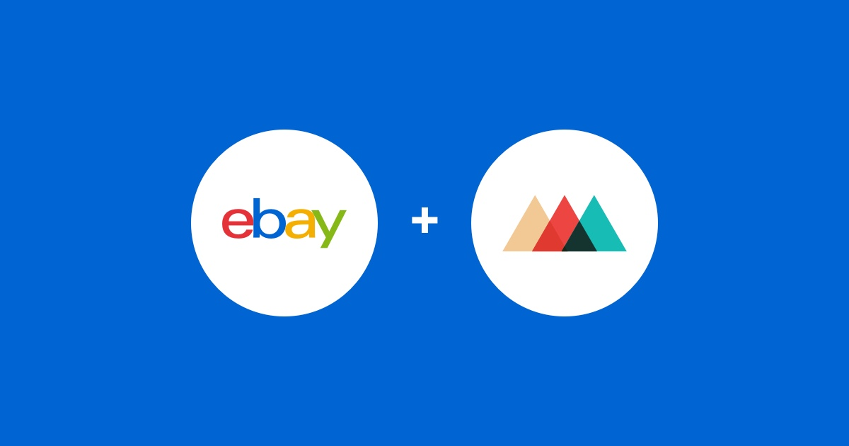 Printful launches integration with eBay to automatically print and ship orders