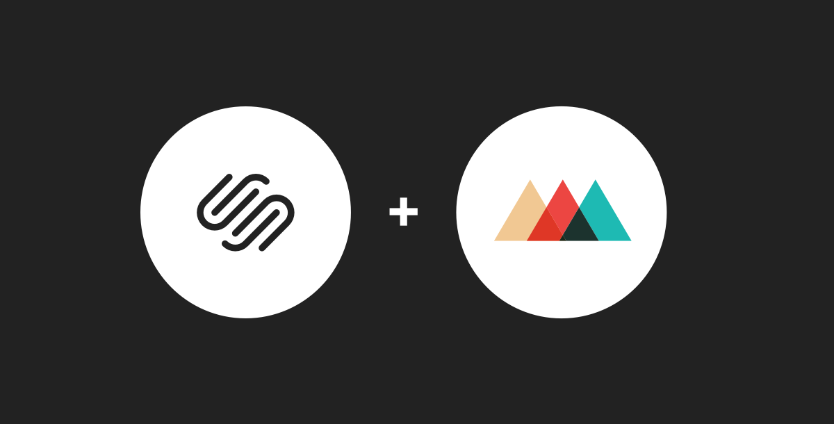 Printful is the first drop shipping app available on Squarespace following its API launch