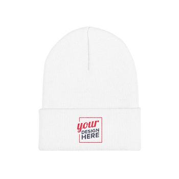 Gorras personalizados