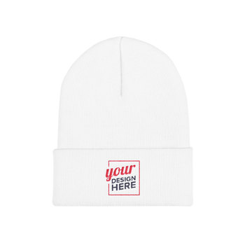 d0e2ef66 Design Your Own Hat | Printful