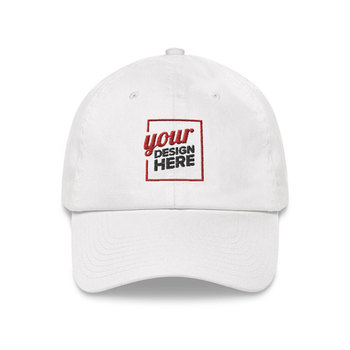 77be0992ed1c2 Custom Embroidered Hats - Design Your Own