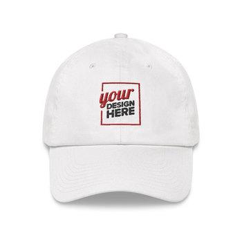3b1b9ac0 Custom Embroidered Hats - Design Your Own | Printful