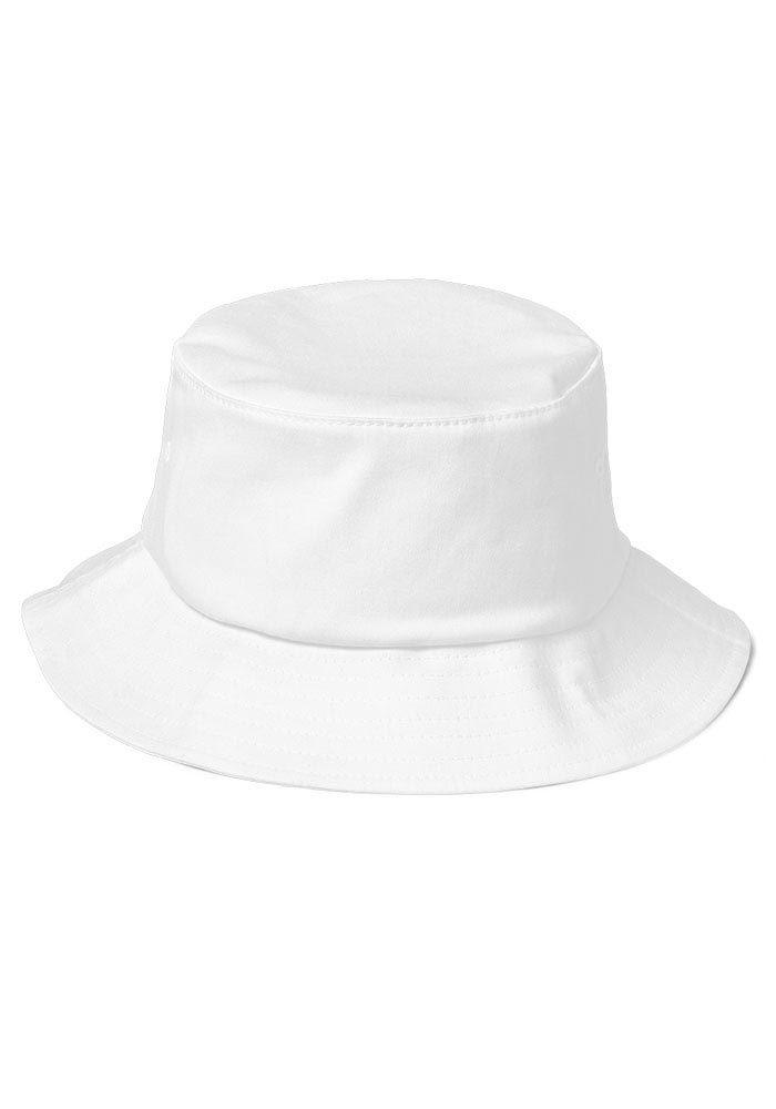 ef43a0dfb14 Flexfit 5003 Bucket Hat